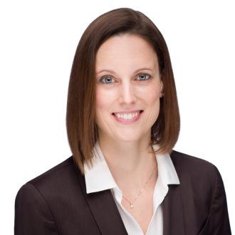 Susanne Rosenbaum Websize 1